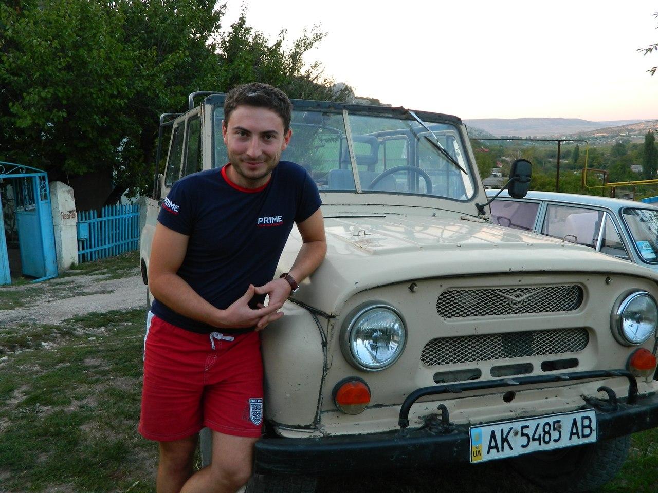 Автомобили Семейства Уаз-469 Руководство По Эксплуатации Скачать